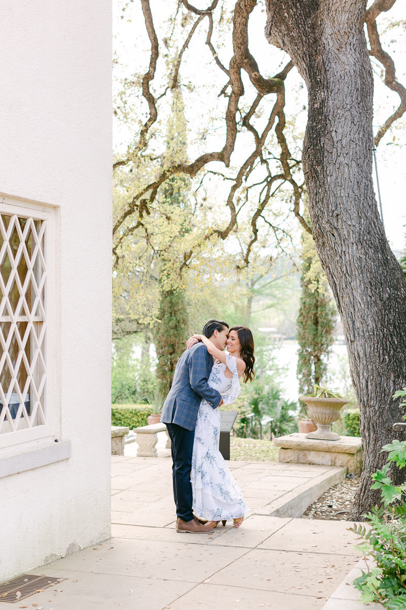 Austin engagement photographer911A2411 4