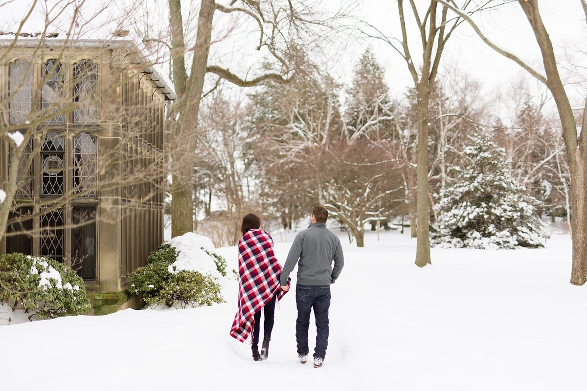 Angela-Blake-Winter-Engagement-Edsel-Eleanor-Ford-House-Breanne-Rochelle-Photography28