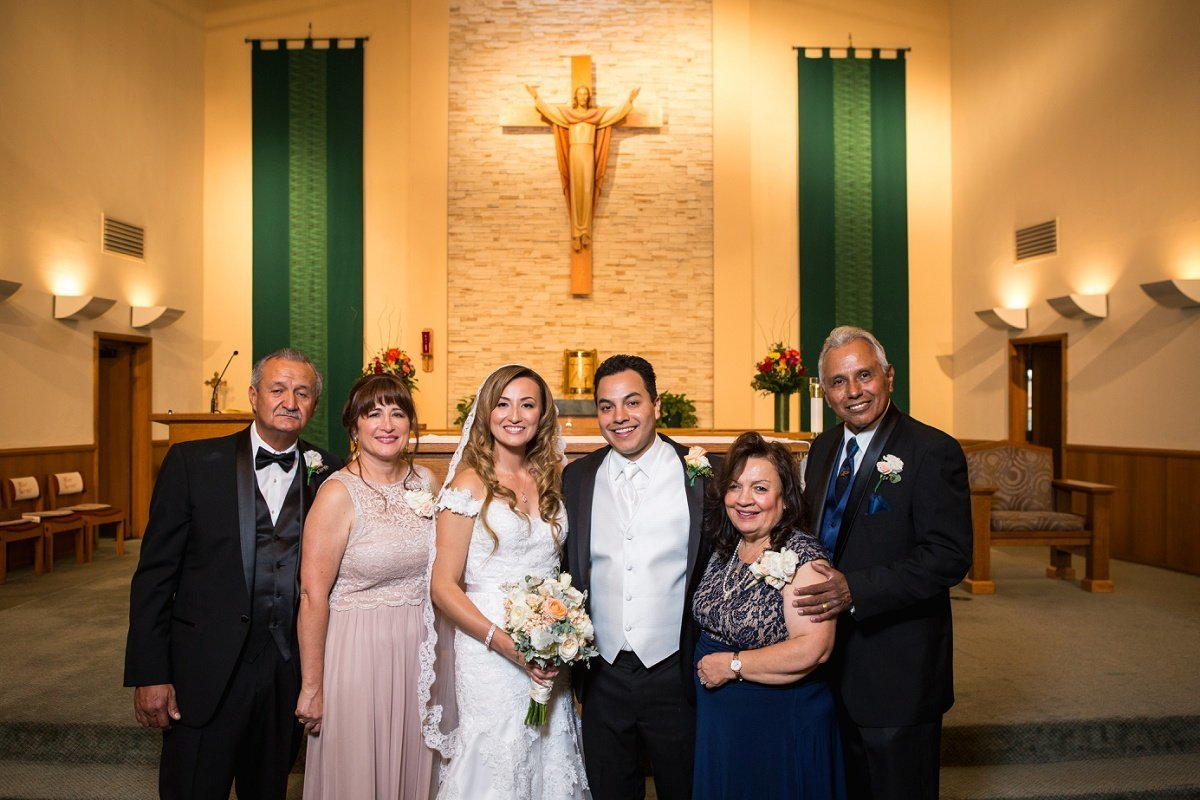 Orange-County-Wedding-Photographer-Los-Angeles-Wedding-Photography-family-portraits by Three16 Photography