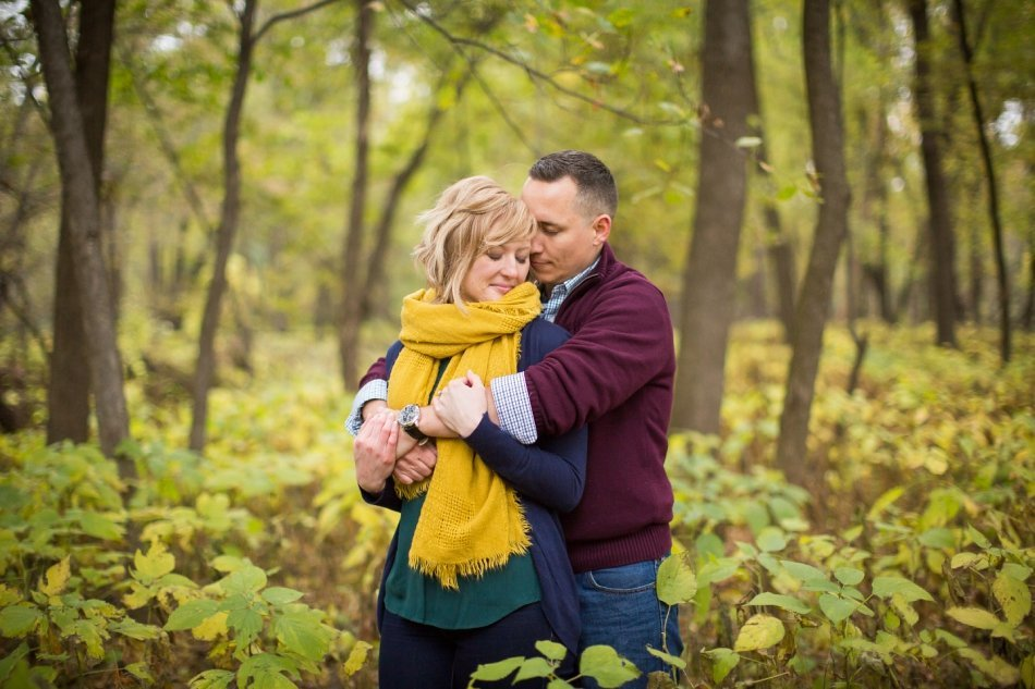 Minneapolis Engagement Photography - Monica & Will (15)