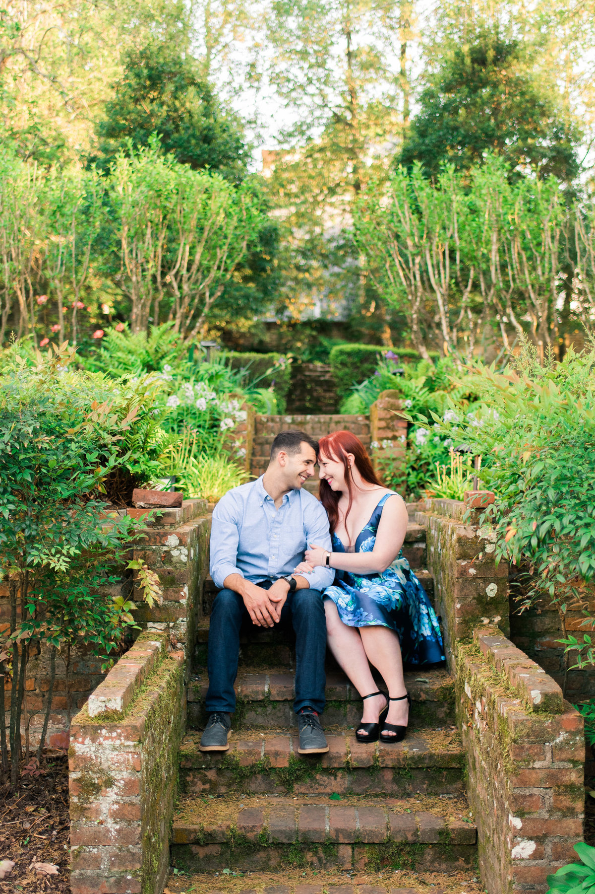 Sam & Max Engagement Session-37 copy