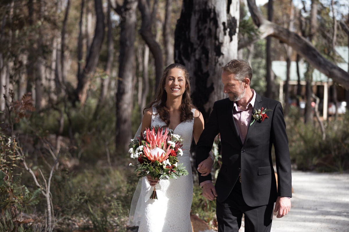 Margaret River Wedding_ Fremantle Wedding Photographer-8