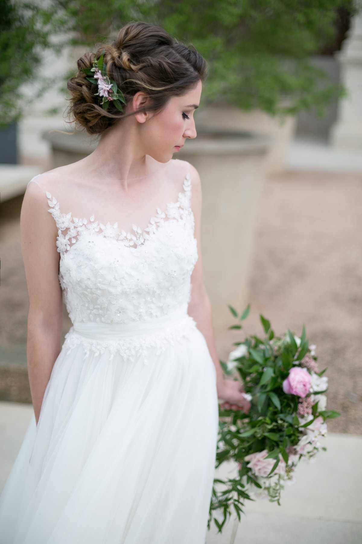 Brooke_Bridal_Session_By_Julia_Sharapova_Dallas_Wedding_Photographer-11 copy