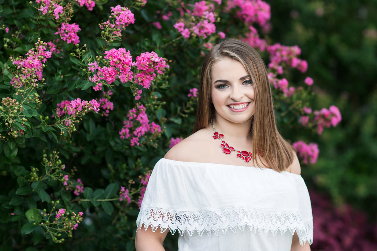 L Photographie senior photos Forest Park Tower Grove Park Queeny Park Lafayette Park 29
