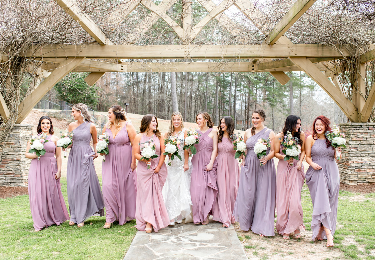 peachtreecitywedding-56