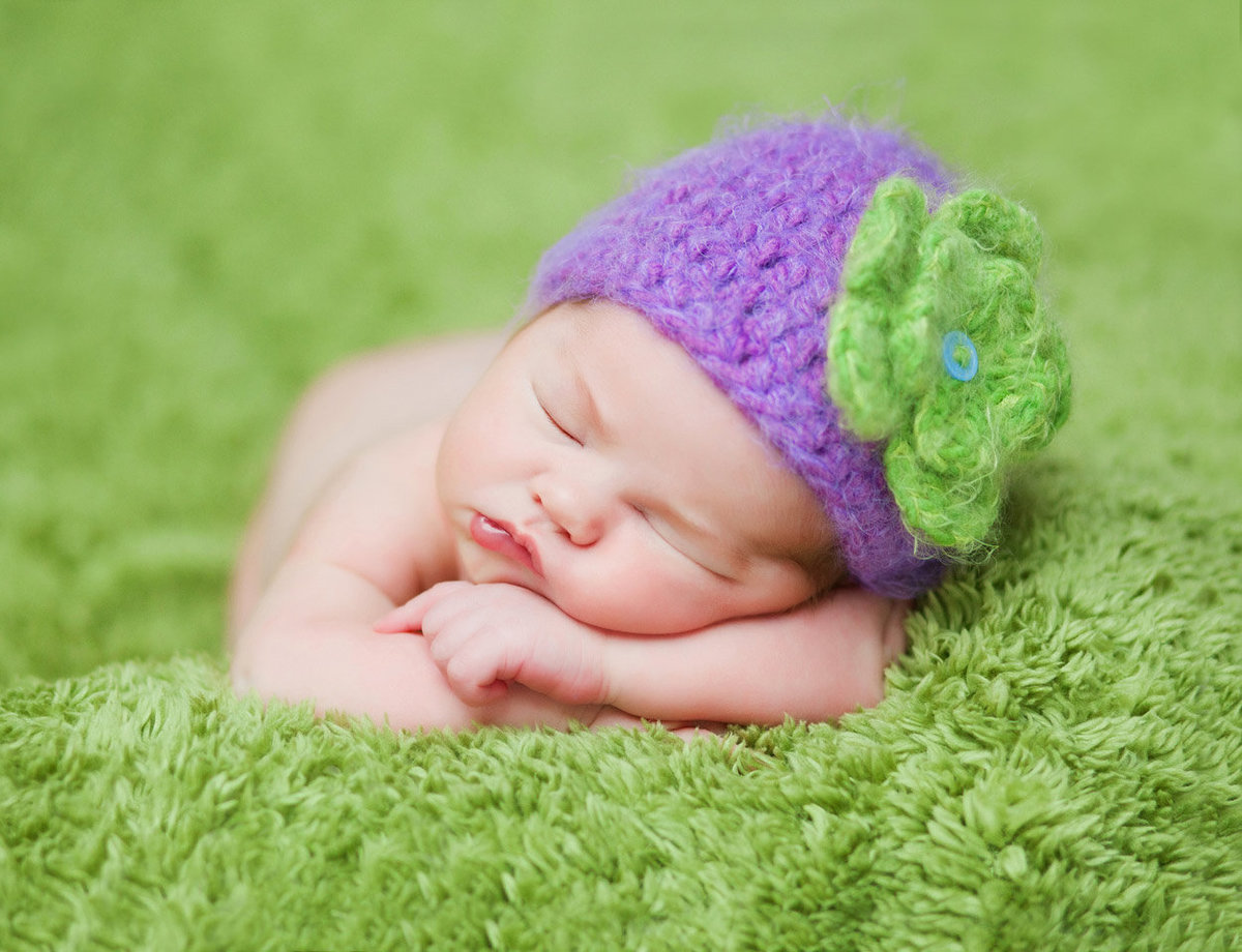 newborns baby girl photos137