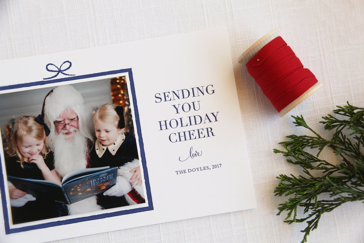 Letterpress-christmas-sending-you-cheer