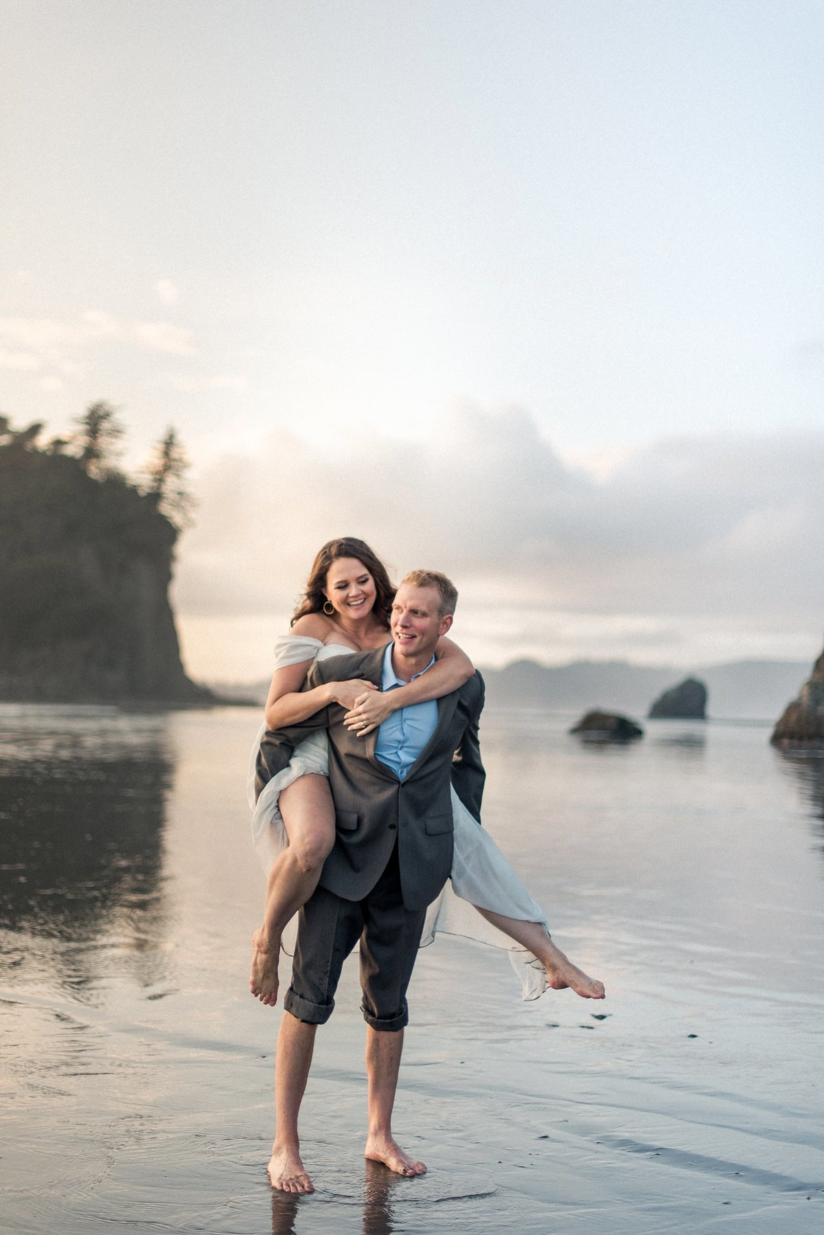 Ruby-Beach-Elopement0051