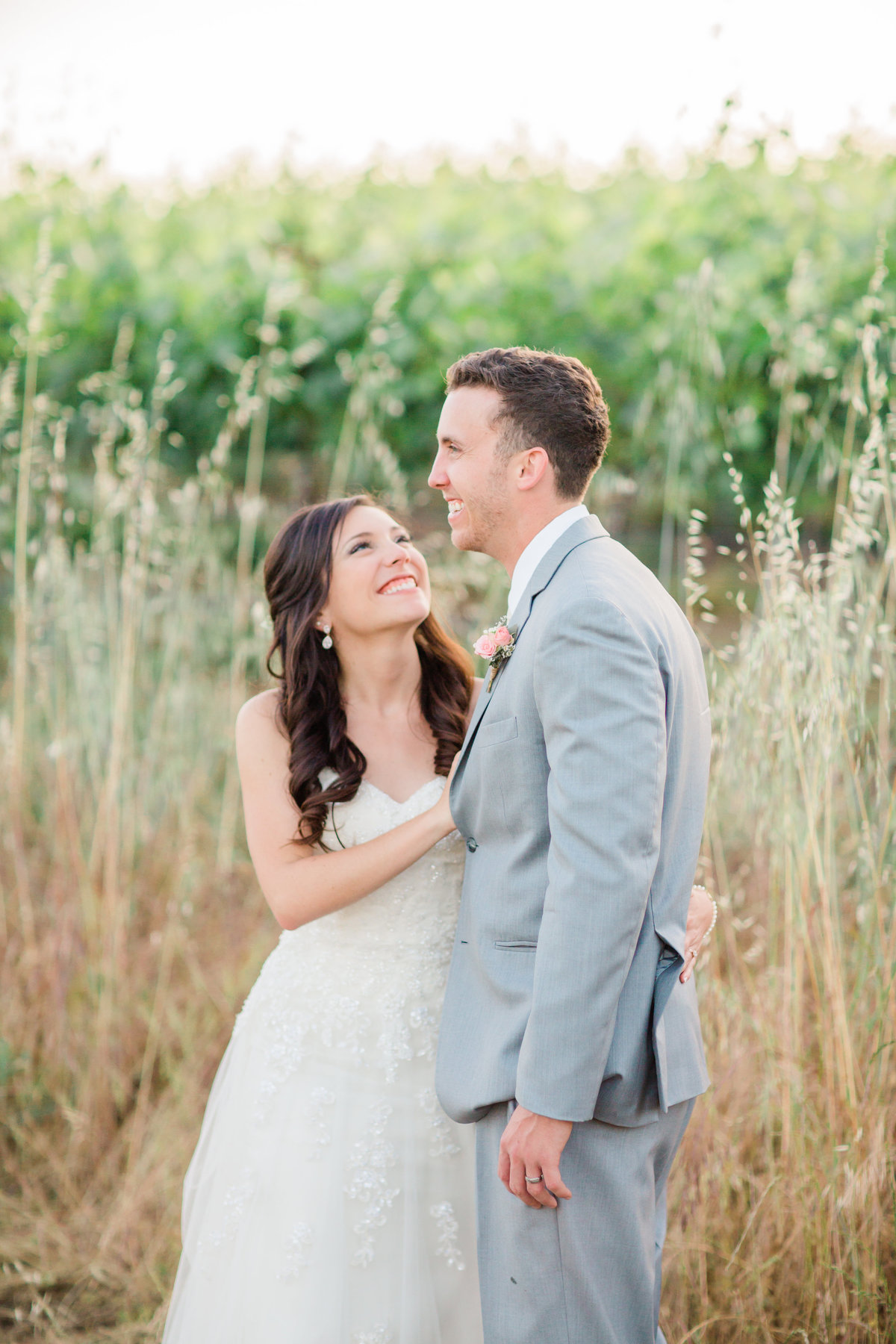 Carissa and Tyler Sneak Peek | California Wedding Photographer | Katie Schoepflin Photography 2018.16