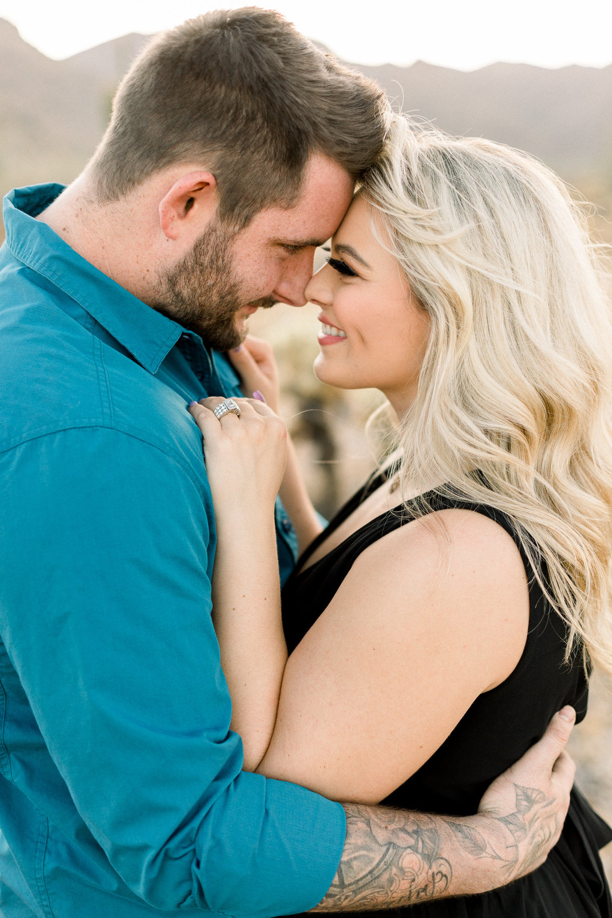 caitlin_audrey_photo_White_Tank_Mountains_Engagement (41 of 56)