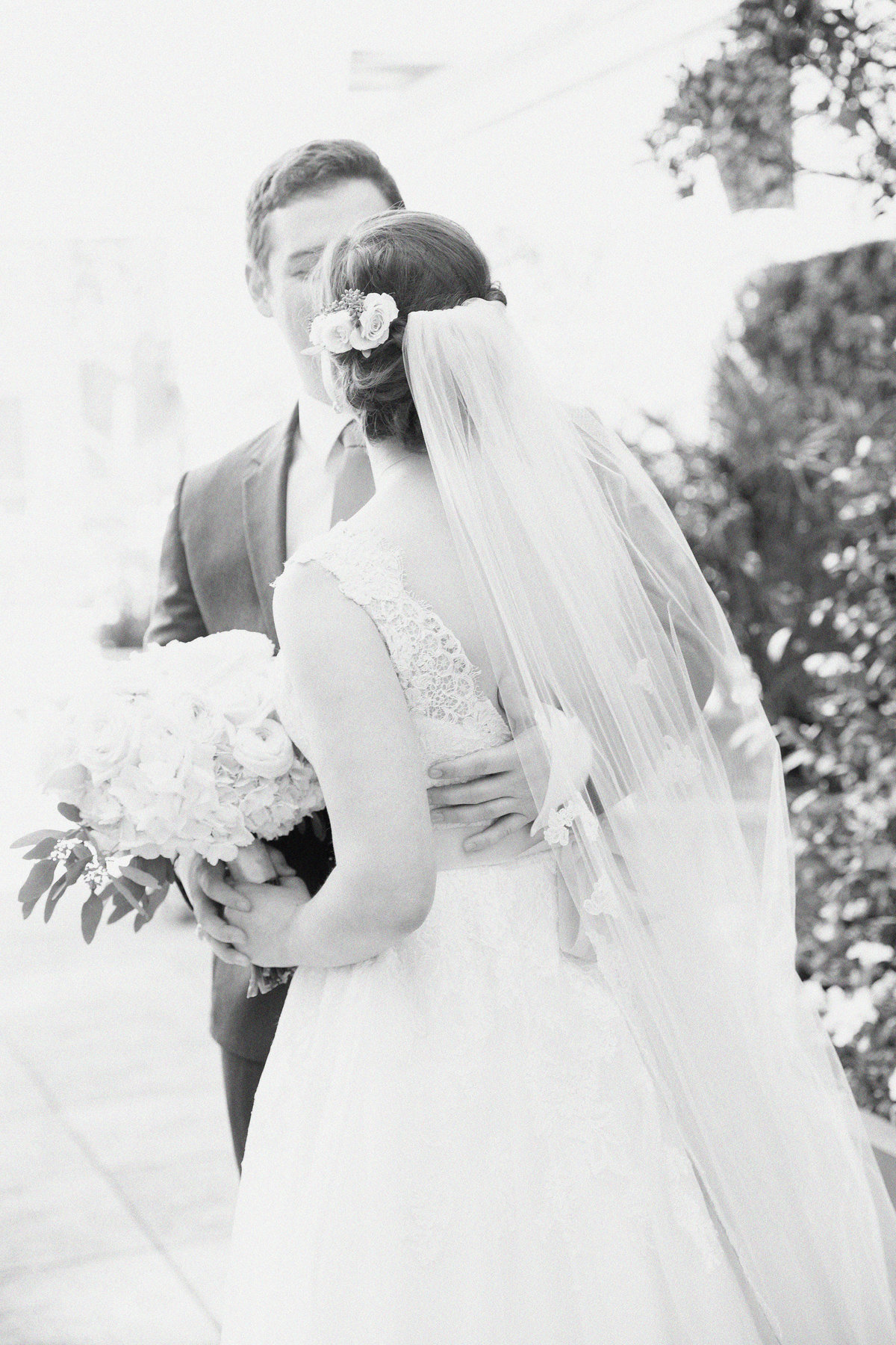 KayceStorkPhotography&Films_New-Orleans_Wedding_Photographers41_Bride