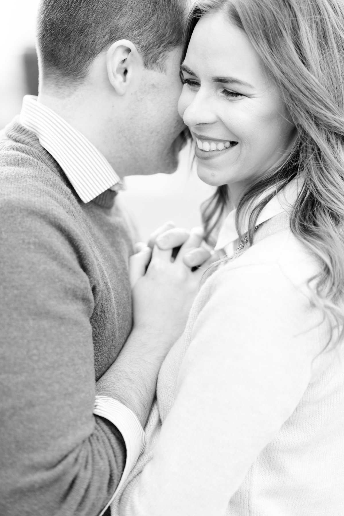 georgetown-university-dc-engagement-kitty-greg-bethanne-arthur-photography-photos-79