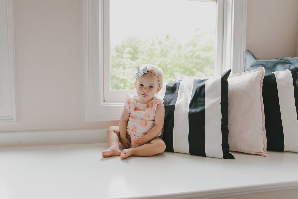 1 year baby photos at the bradford raleigh-74121-2