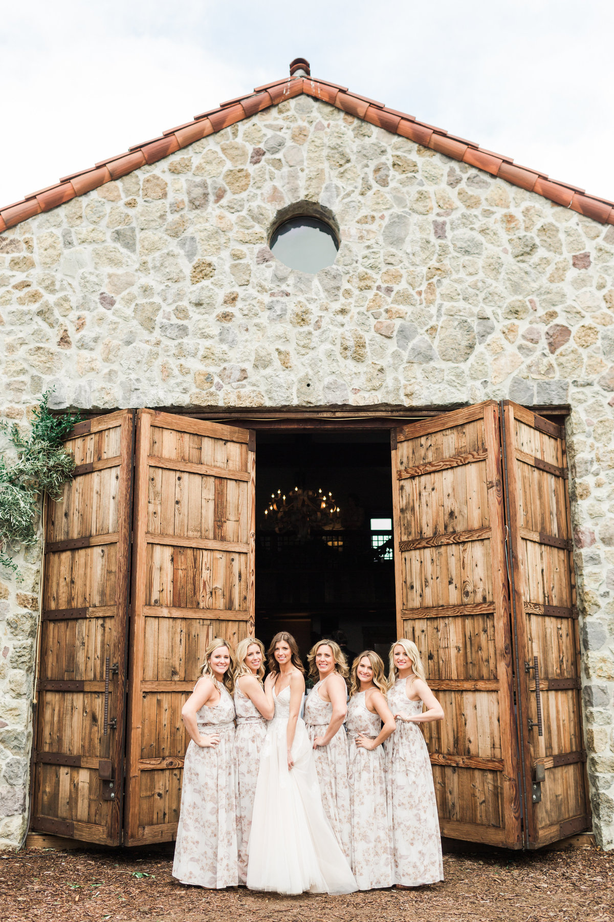Palihouse_Cielo_Farms_Malibu_Rustic_Wedding_Valorie_Darling_Photography - 52 of 107