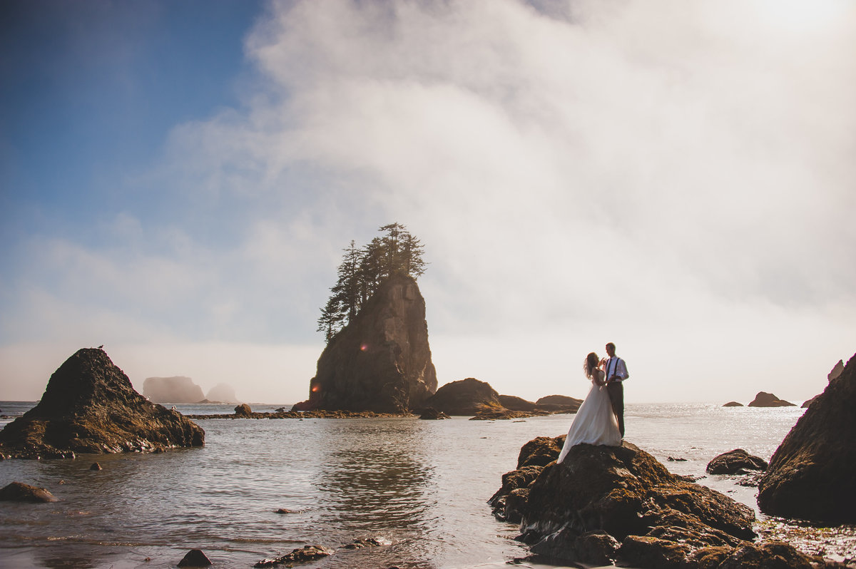 Olympic-National-Park-Wedding011