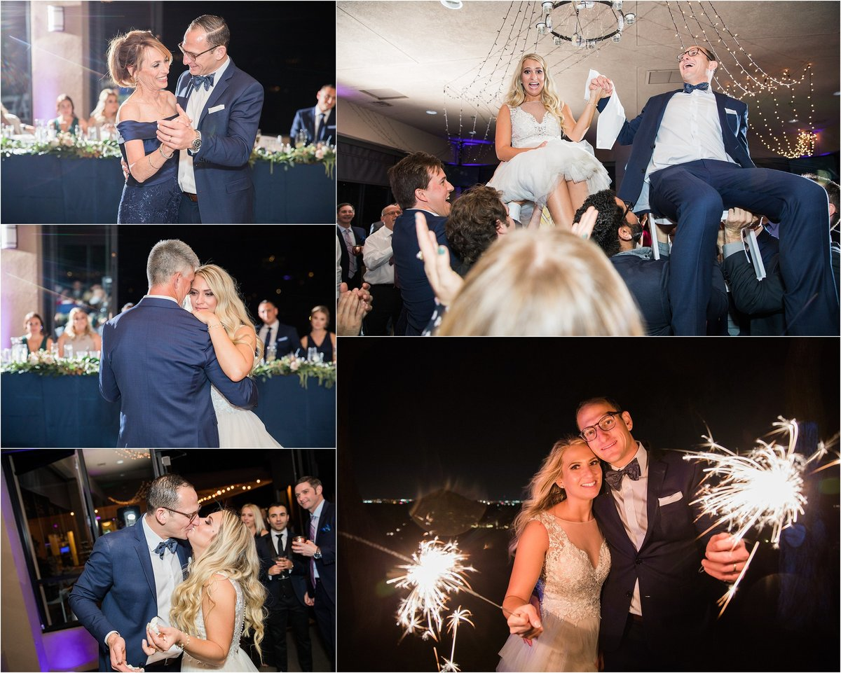 Eagle Mountain Golf Club Wedding, Scottsdale Wedding Photographer - Camille & Evan_0055