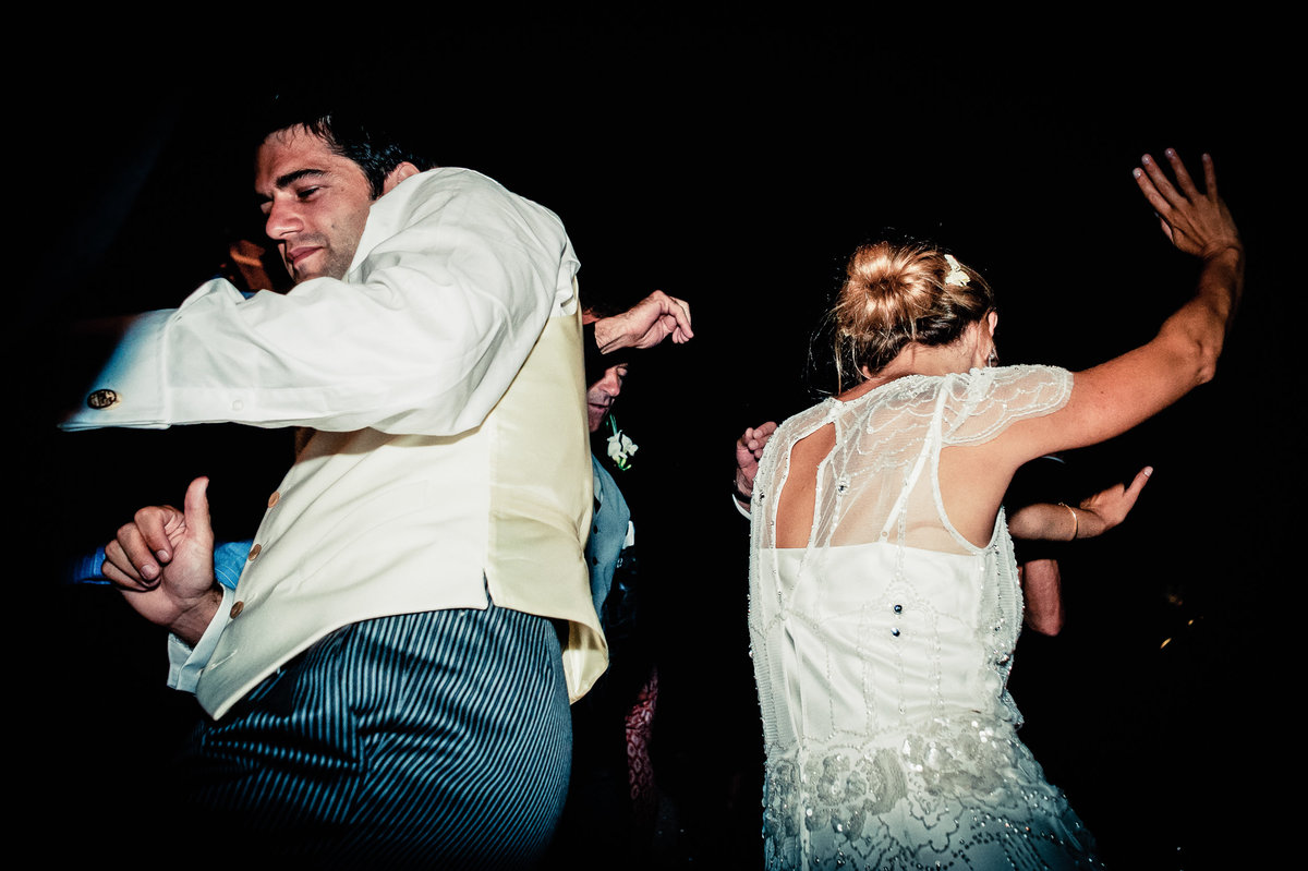 cadiz_sotogrande_wedding_saro_callister_wedding_photography-2-3