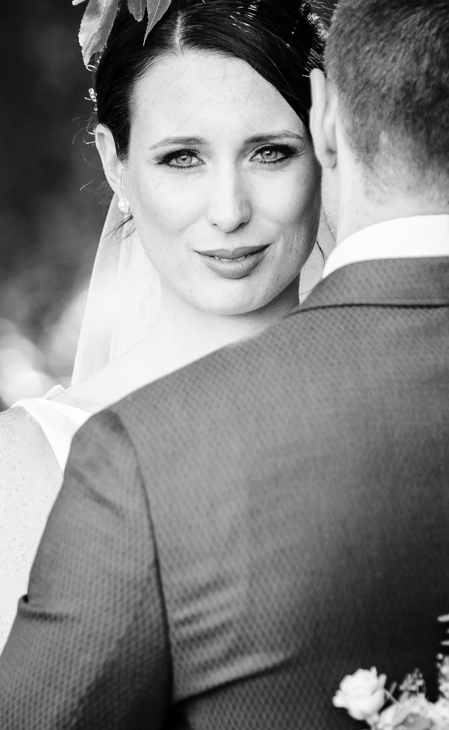 Kimberly_Duchateau_photography_2019_wedding-120