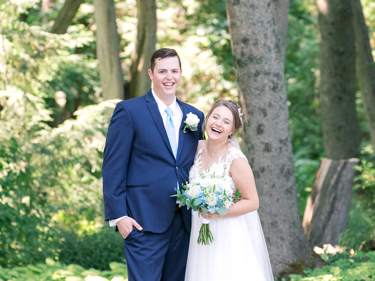 mackinac island wedding-1023