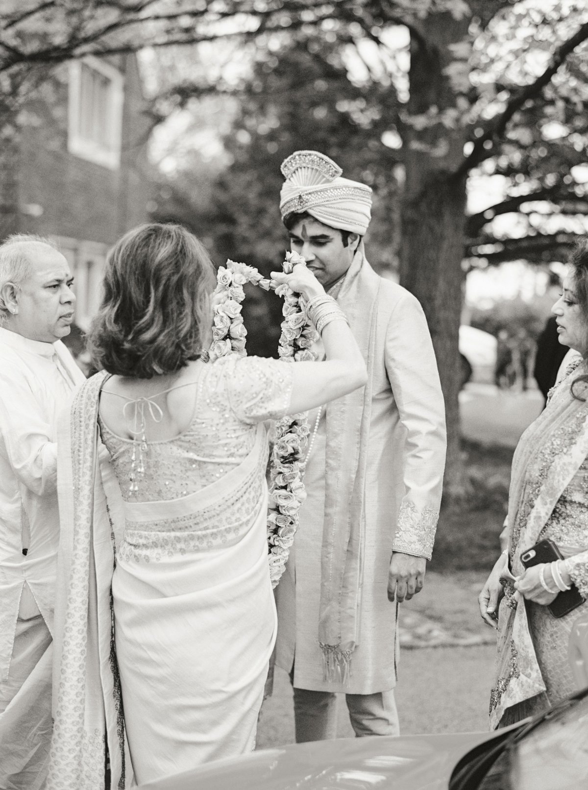 nicoleclareyphotography_hannah+akash_cincinnati_wedding_0034