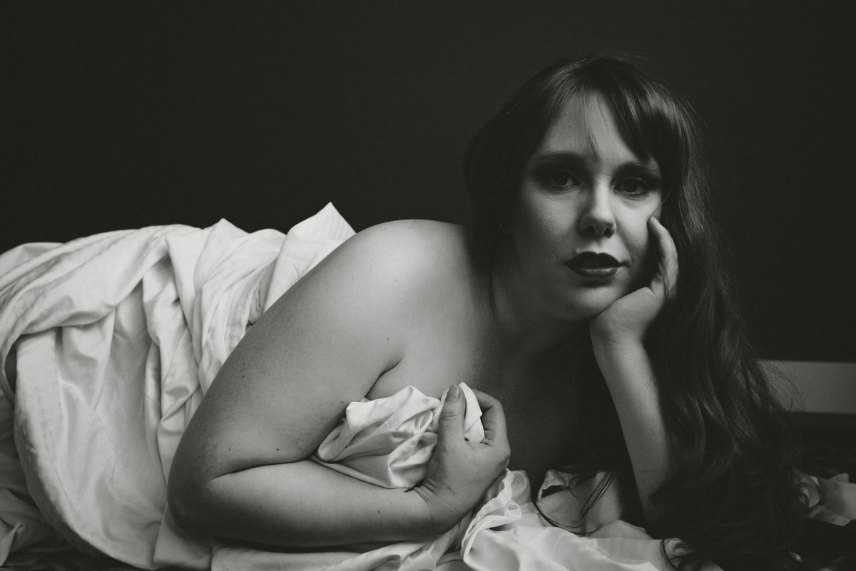 erika-gayle-photography-regina-boudoir-intimate-portrait-photographer-68