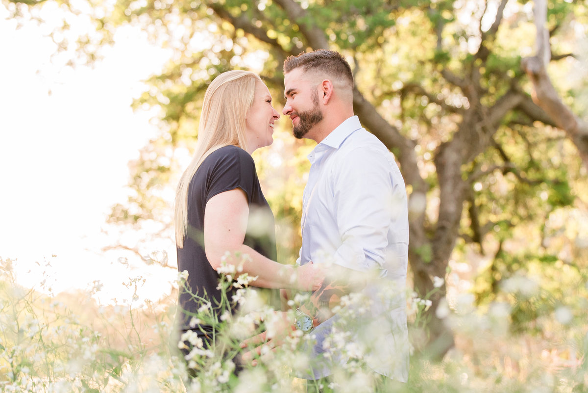 Sacramento Engagement | Kylie Compton Photography 5