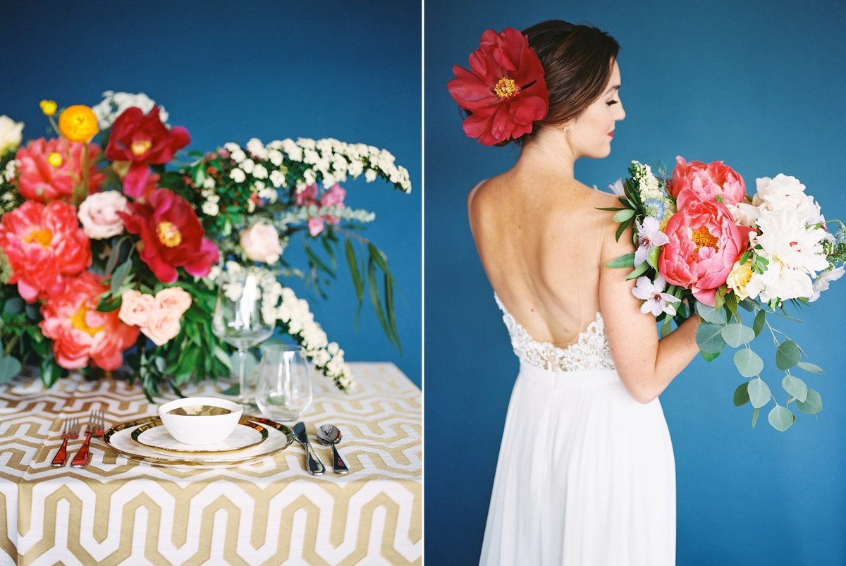 Botanical-Bridal-Inspiration-Love-Detailed-Events-Awake-Photography-The-West-Studios-Petal-Society 10