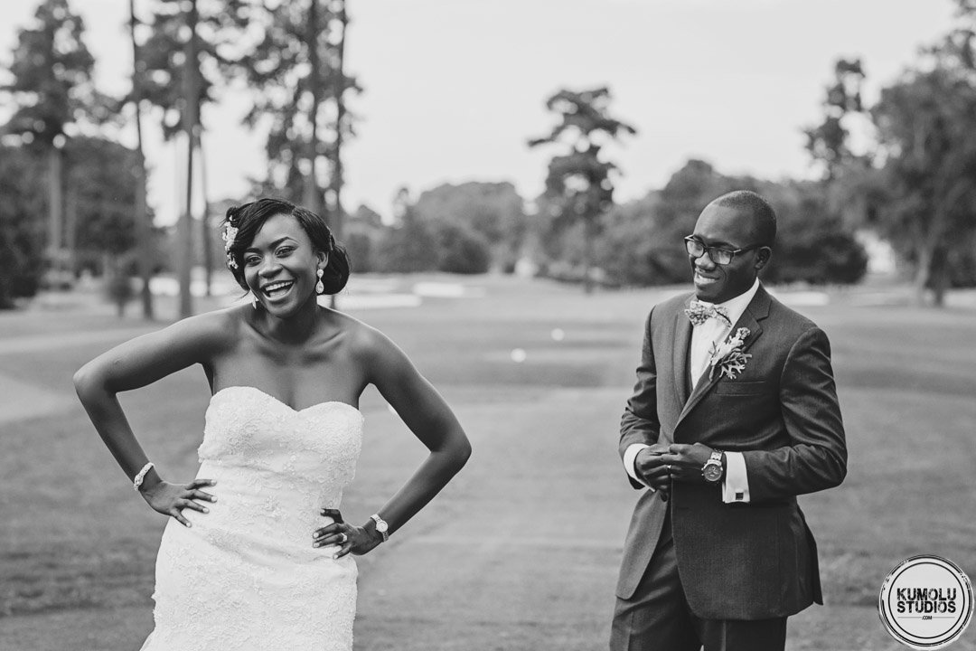 For-Instagram-Subomi-Greg-Wedding-Raleigh-Durham-Kenya-Nigeria-Kumolu-Studios-59