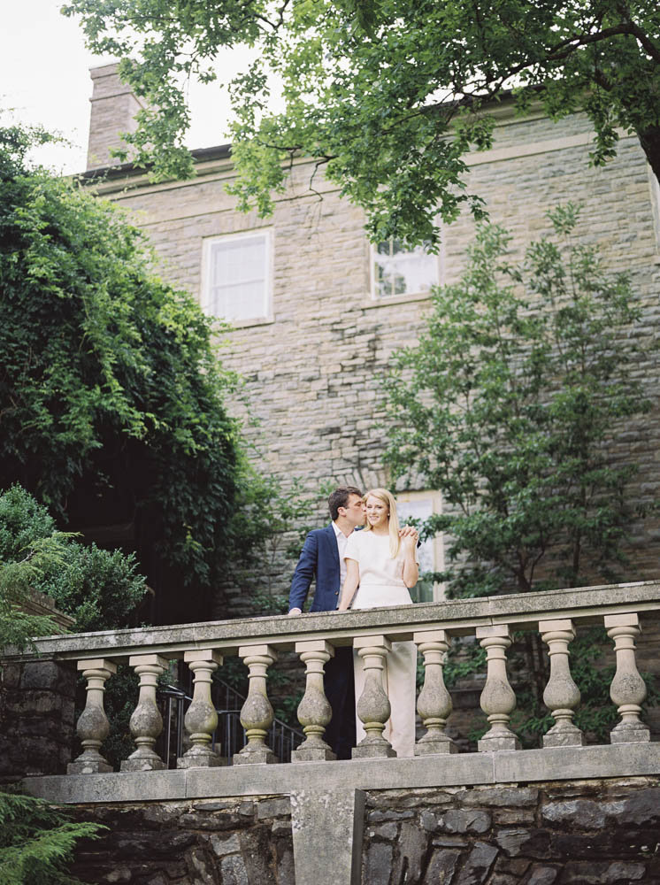Erin-Fox-Photo-Wedding-Family-Photographer-Nashville-Tennessee_5