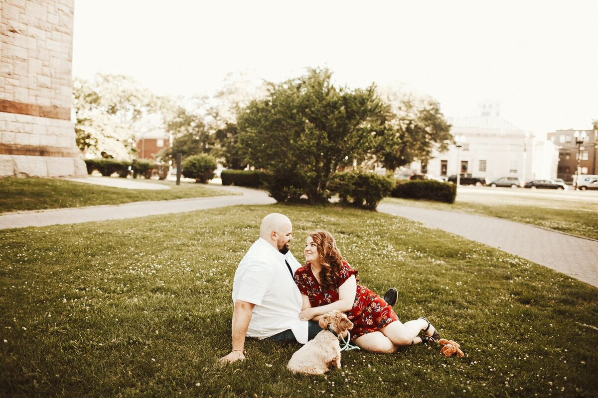 quincy-massachusetts-engagement-session_7