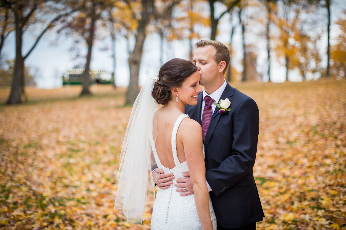 Twin Cities Wedding Photographer - Jack & Margeaux (105)