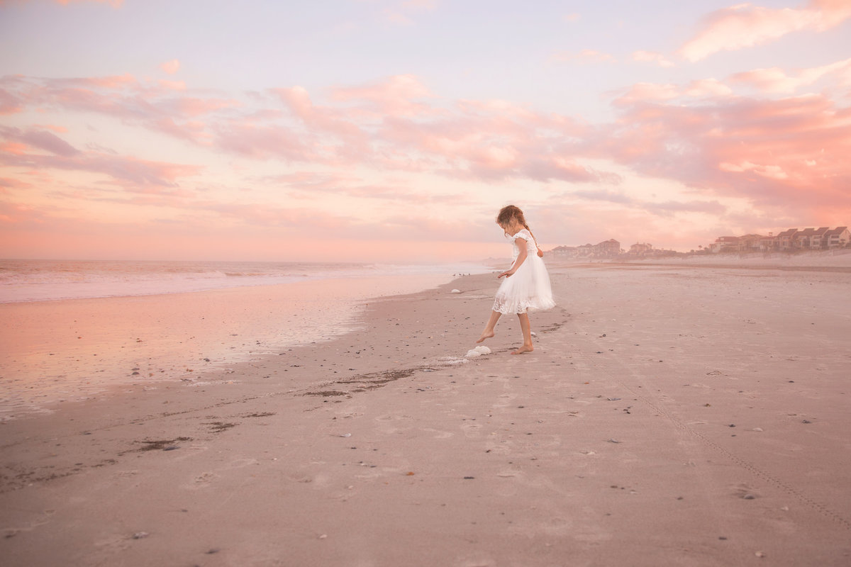 NJ beach photographer 7