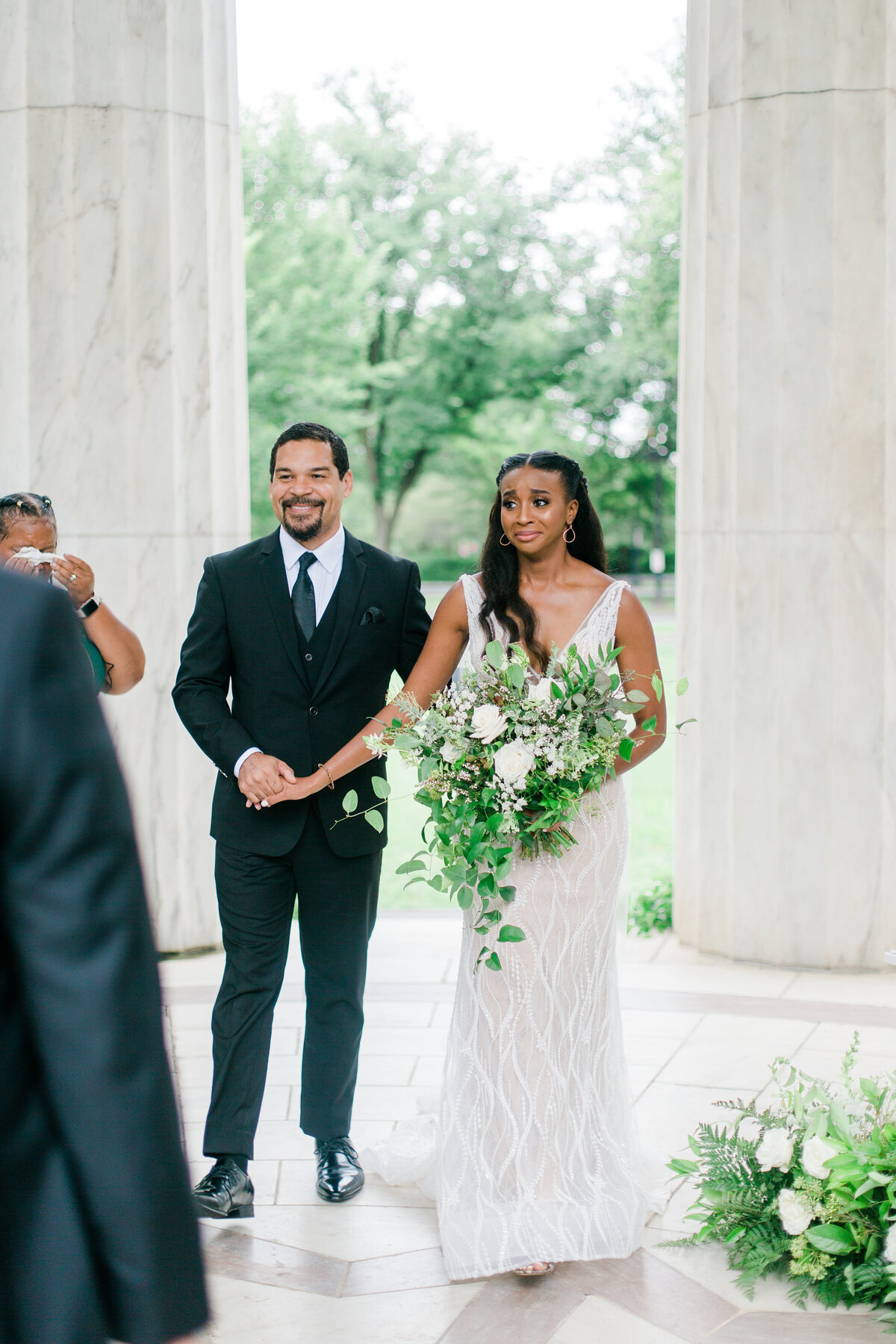 Solomon_Tkeyah_Micro_COVID_Wedding_Washington_DC_War_Memorial_MLK_Memorial_Linoln_Memorial_Angelika_Johns_Photography-9419