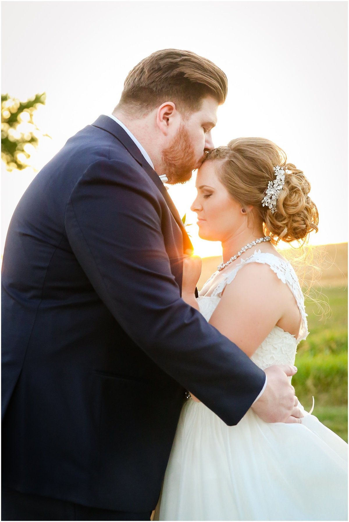Illinois Portrait Photographer | Macomb, IL | Creative Touch Photography_0406