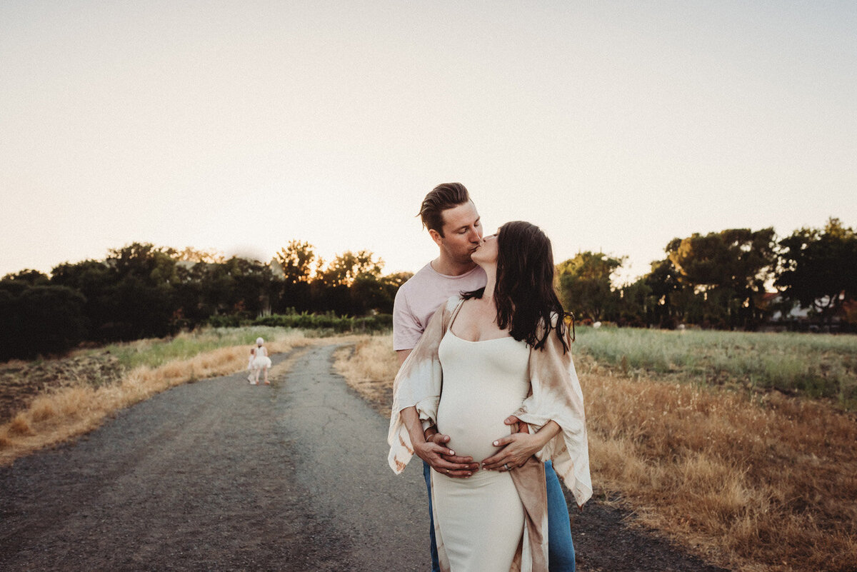 Bay-Area-Maternity-Photographer-61