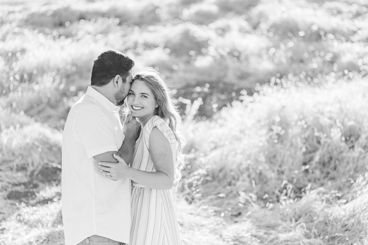 blog-Malibu-State-Creek-Park-Engagament-Shoot-boho-0002