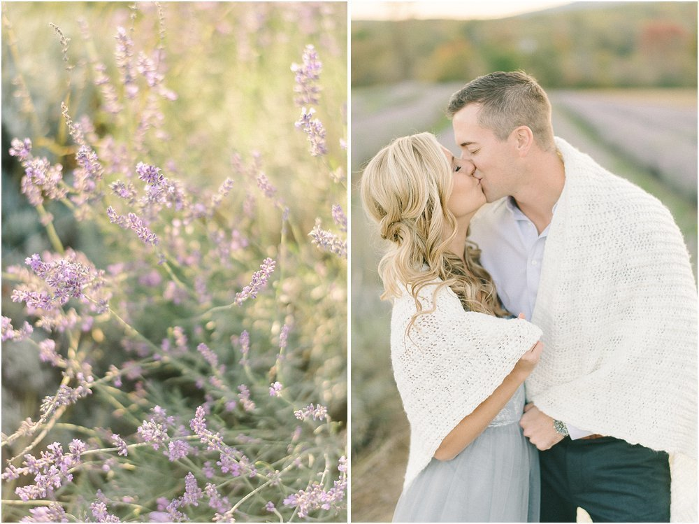 lavender-fields-engagement-session_0017