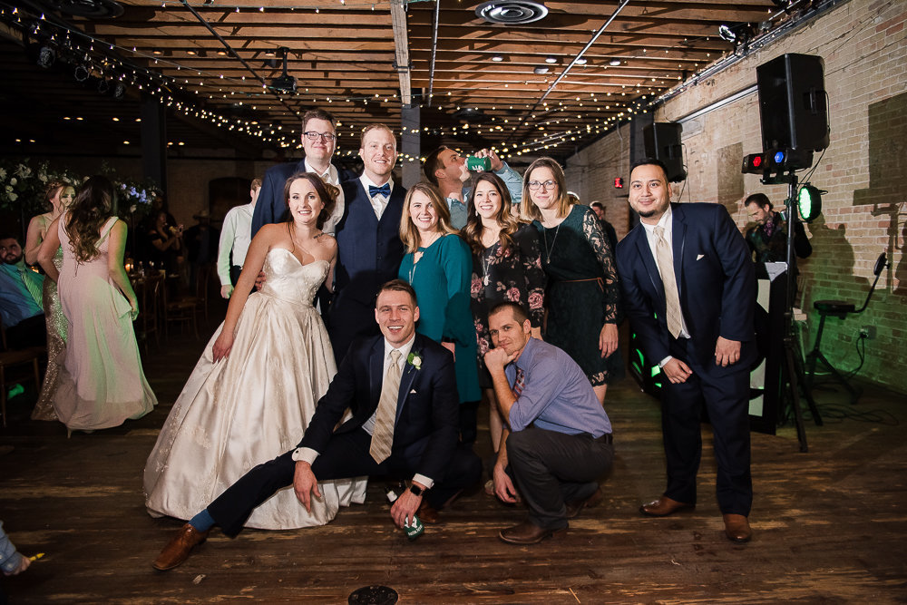 Nicole Woods Photography - Copyright 2018 -  Austin Texas Wedding Photographer -8277