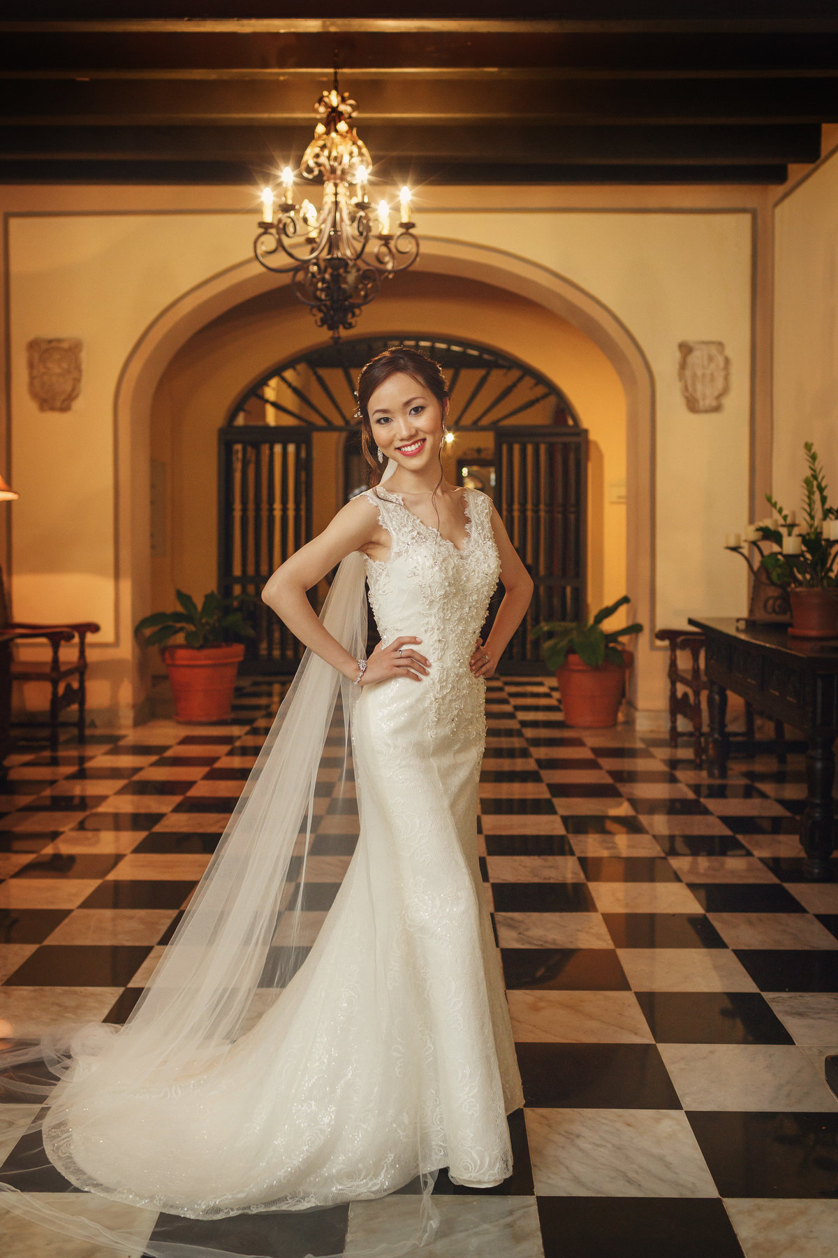 puerto-rico-wedding-photographer-41