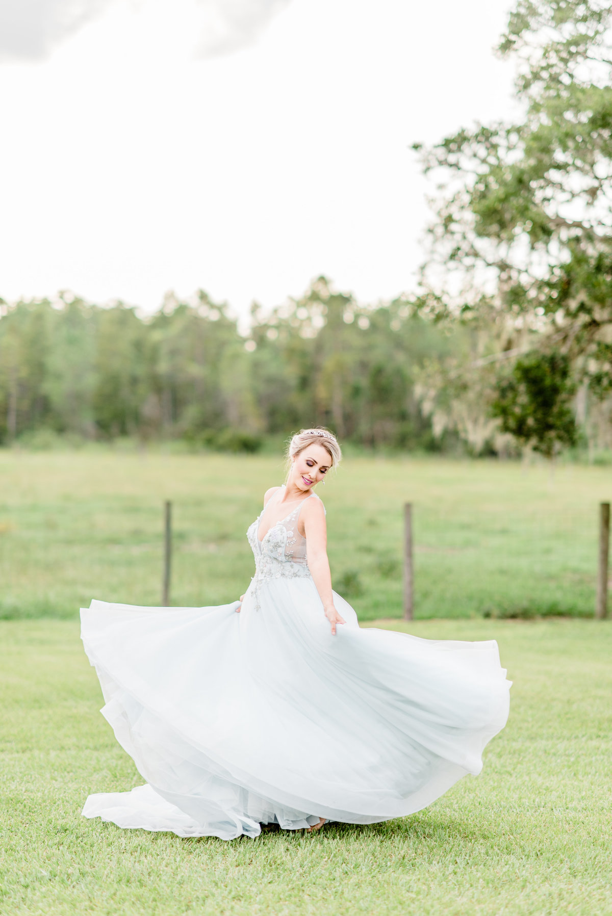 BrandyGracePhotography_OrlandoWeddingPhotographer-24 (1)