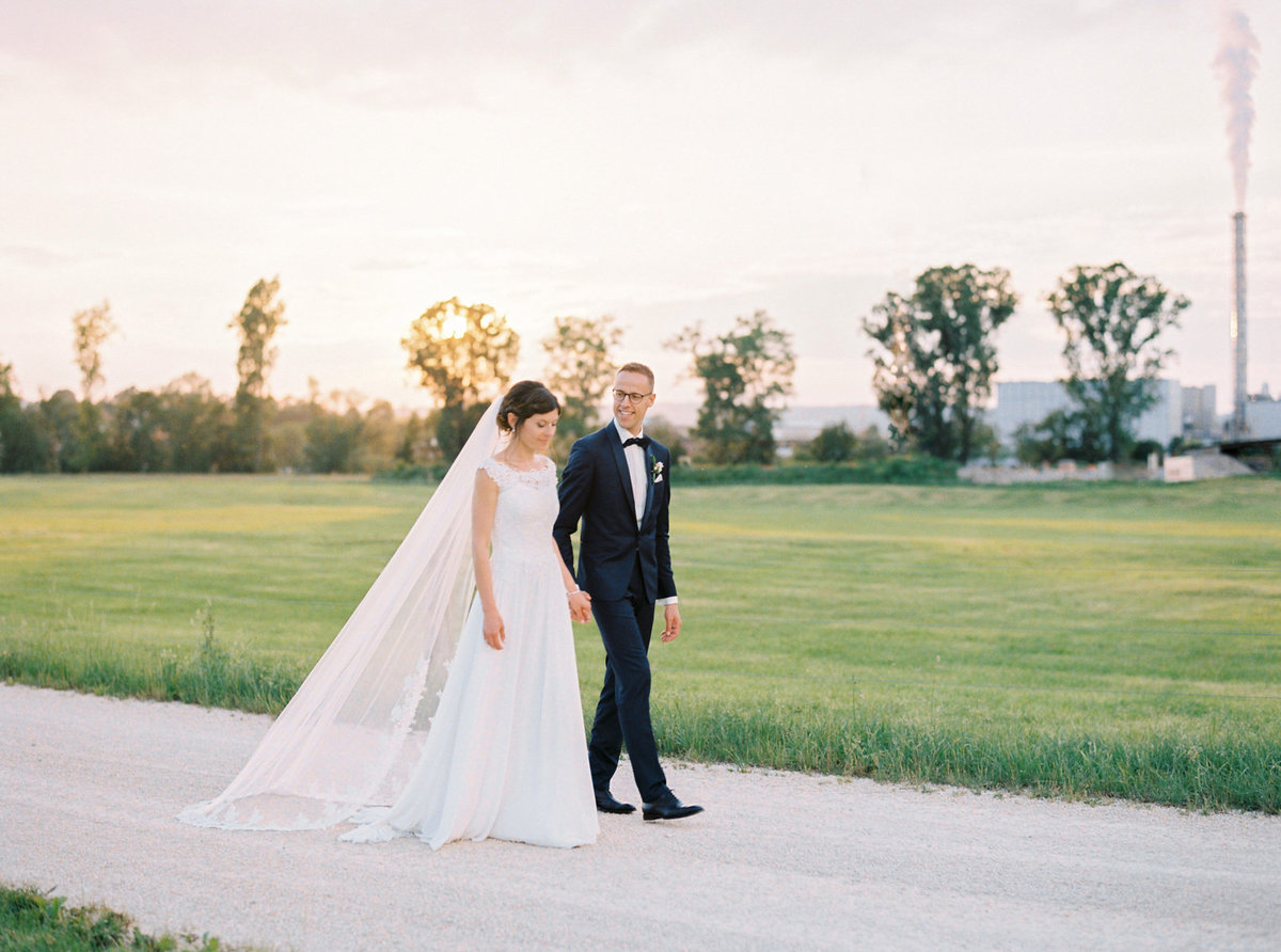 Romina Schischke Photography Wedding Slideshow Image 21