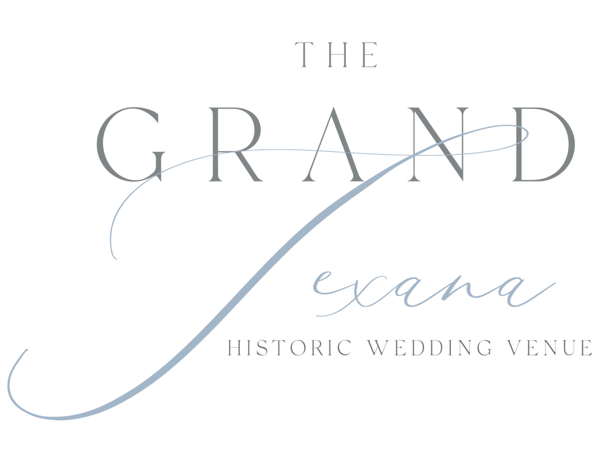 The Grand Texana Historic Wedding Venue-01