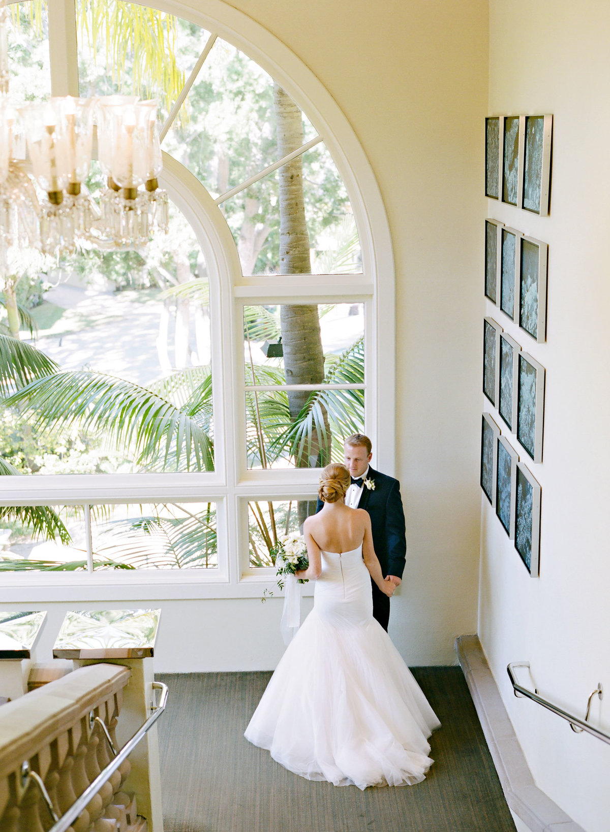 marisaholmes_ocean_view_wedding_010