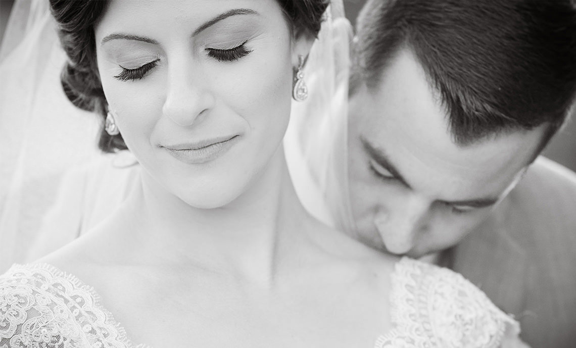 NYC_Wedding_photographer_Tessie_Reveliotis_37
