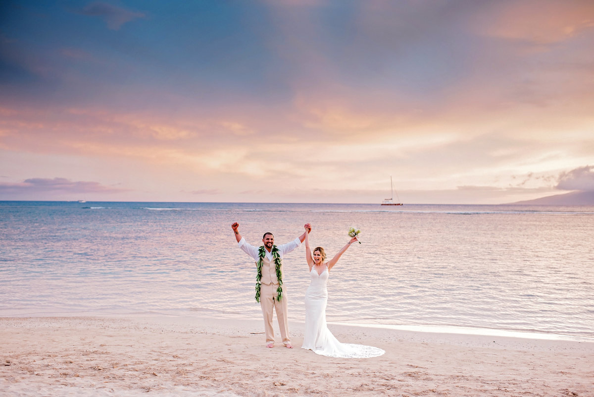 maui+sunset+wedding-0237