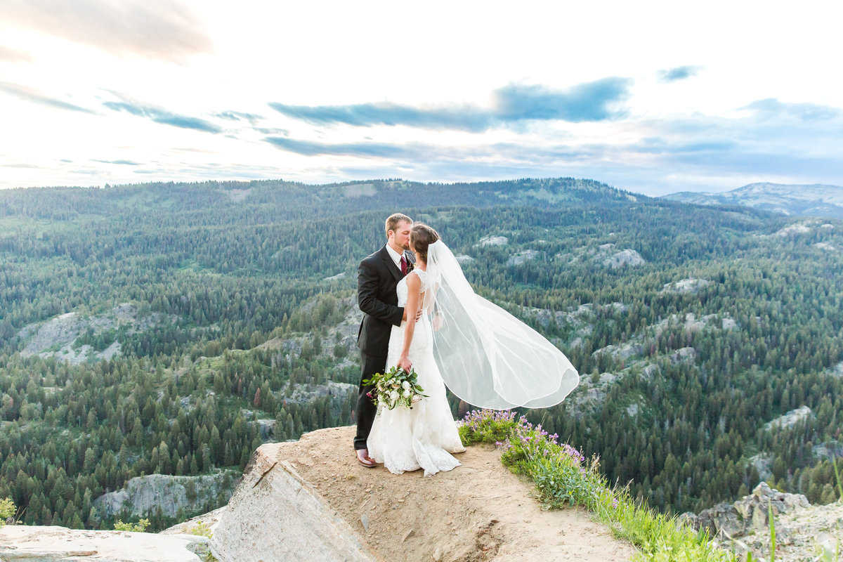 McCall Idaho Wedding Photographer_20180630_001