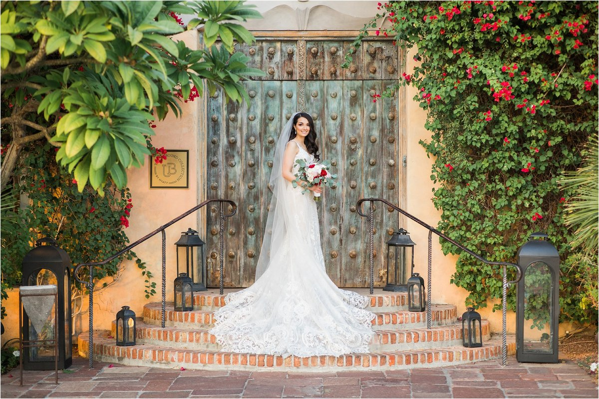 Royal Palms Resort Wedding, Scottsdale Wedding Photographer, Royal Palms Wedding Photographer - Ramona & Danny_0062