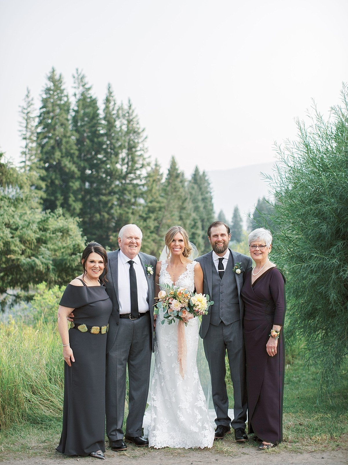 rainbow.ranch.big.sky.montana.wedding.simplysarah.photography41