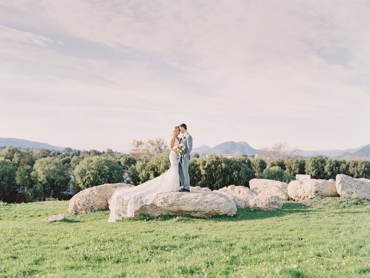 Pepper-Tree-Ranch-Wedding-Inspiration-San-Luis-Obispo-Ashley-Rae-Studio-249