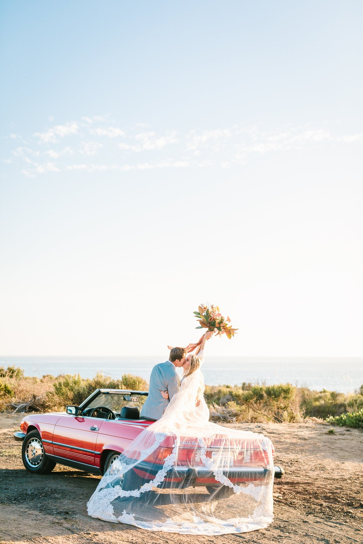 Best California Wedding Photographer-Jodee Debes Photography-230
